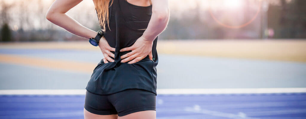 back pain blog fit physical therapy