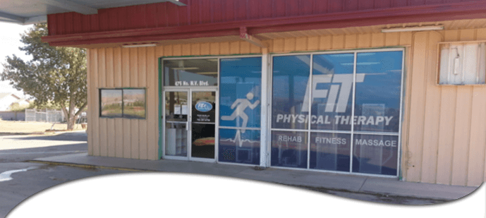 Physical Therapy Overton, NVPhysical Therapy Overton, NV