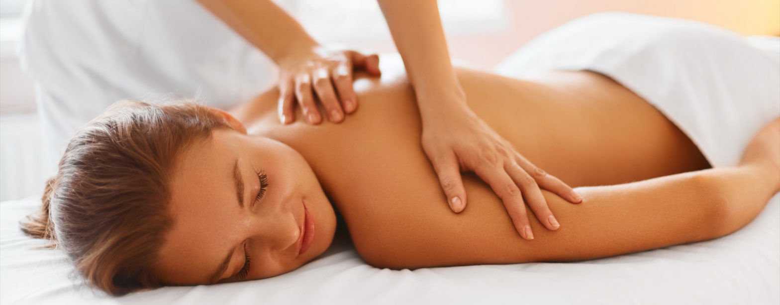 Massage Therapy Overton, Mesquite, NV & Hildale, Hurricane, St. George, UT & Scenic, Littlefield, AZ