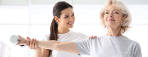 Physical Therapy Treatments Overton, Mesquite, NV & Hildale, Hurricane, St. George, UT & Scenic, Littlefield, AZ